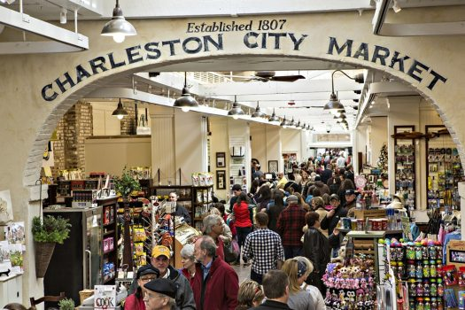 Charleston-City-Market-1
