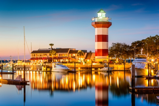 harbour-town-sunset-hilton-head-1