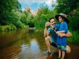 (Photos courtesy of VisitSedona.com)