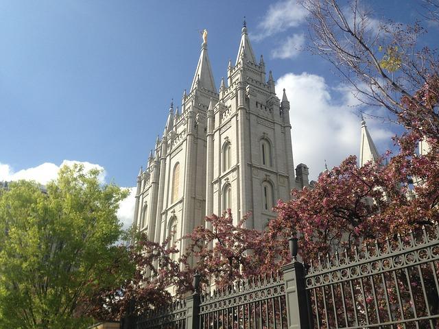 temple-square-780110_640