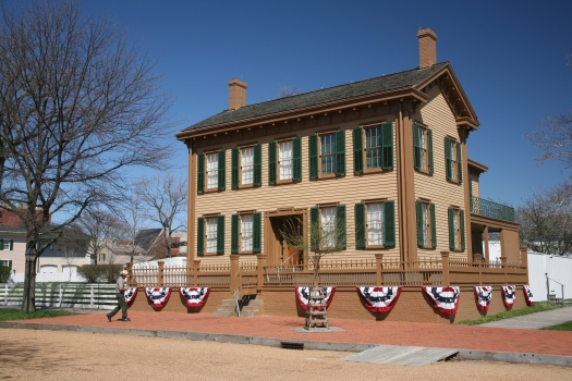 Lincoln_Home_1