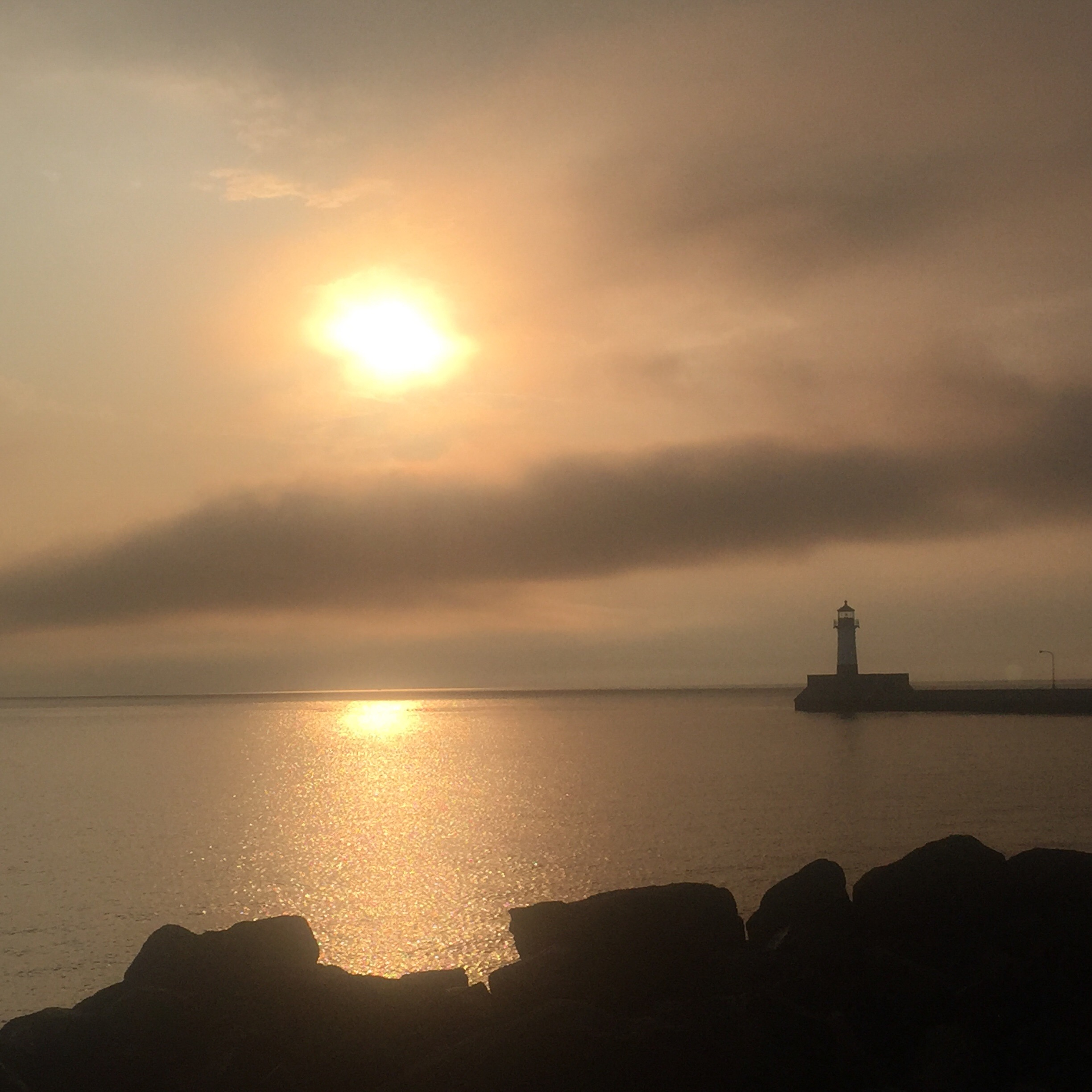 Sunrise_Duluth